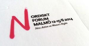 NordiskForum