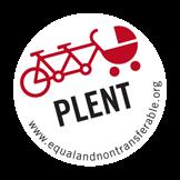 plent_logo